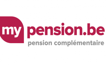logo pension (FR)